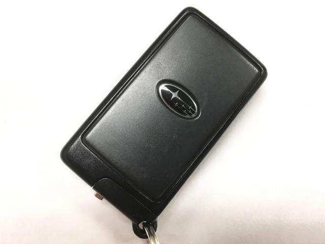 2.0XS 4WD 純正HDDナビ スマートキー クルコン(8枚目)