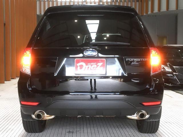 2.0XS 4WD 純正HDDナビ スマートキー クルコン(16枚目)