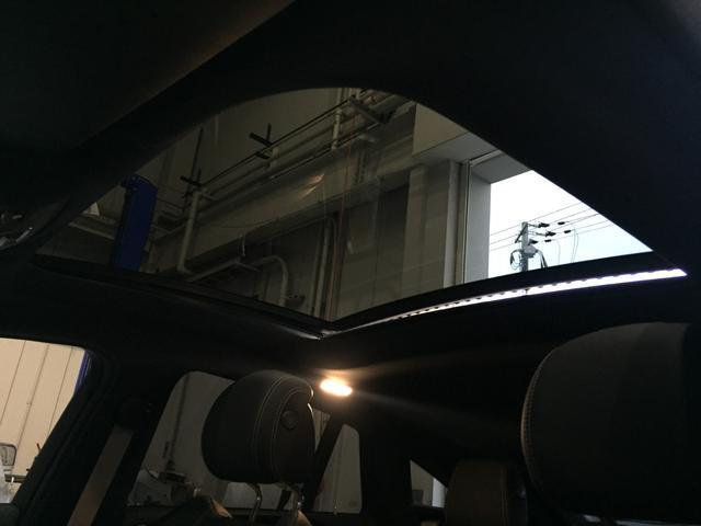 GLE63 S 4マチック クーペ 左H 1オナ 禁煙 SR(6枚目)