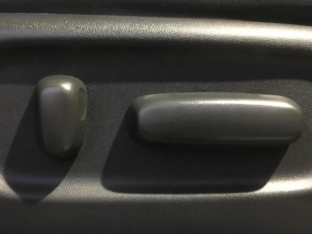 「トヨタ」「エスティマ」「ミニバン・ワンボックス」「兵庫県」の中古車10