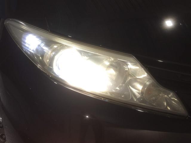 「トヨタ」「エスティマ」「ミニバン・ワンボックス」「兵庫県」の中古車21