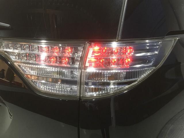 「トヨタ」「エスティマ」「ミニバン・ワンボックス」「兵庫県」の中古車26