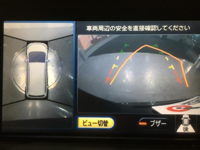 「日産」「セレナ」「ミニバン・ワンボックス」「兵庫県」の中古車4