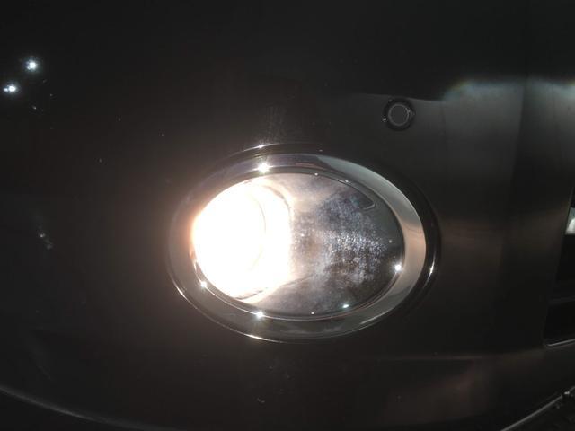 「日産」「セレナ」「ミニバン・ワンボックス」「兵庫県」の中古車22