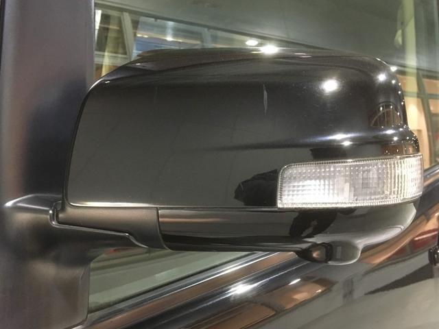 「日産」「セレナ」「ミニバン・ワンボックス」「兵庫県」の中古車29