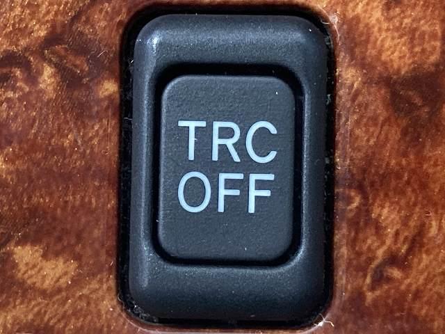 ロイヤルサルーン メーカーHDDナビ・バックカメラ・クルーズコントロール・パワーシート・ETC・コーナーセンサー・スマートキー2個・ダッシュボード割れ無し・ディスチャージライト・禁煙車・純正アルミ・ミュージックサーバー(72枚目)