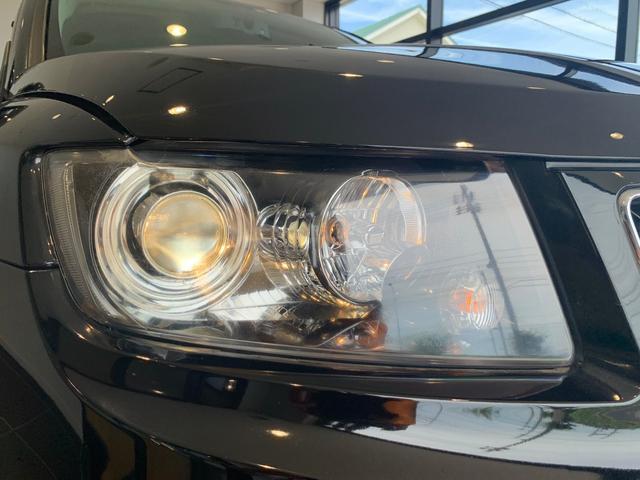 今やでも当たり前となったガラスコーティングがお薦め。納車後メンテナンスも楽々、見違えるほどの輝きを取り戻すボディーコーティングです。