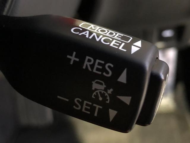 IS300h Fスポーツ ・サンルーフ・プリクラッシュセーフティ・レーダークルーズ・コーナーセンサー・メーカーSDナビ・バックカメラ・フルセグ・ハーフレザーシート・シートヒーター・パワーシート・LEDライト・スマートキー・(8枚目)