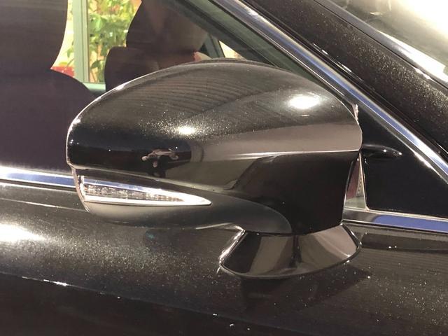 IS300h Fスポーツ ・サンルーフ・プリクラッシュセーフティ・レーダークルーズ・コーナーセンサー・メーカーSDナビ・バックカメラ・フルセグ・ハーフレザーシート・シートヒーター・パワーシート・LEDライト・スマートキー・(32枚目)