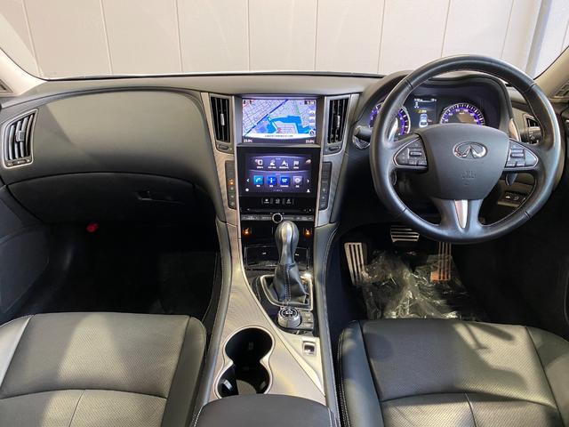 200GT-tタイプSP メーカーナビ・アラウンドビューモニター・Bluetoothオーディオ・フルセグ・レーダークルーズコントロール・ブラインドスポットモニター・エマージェンシーブレーキ・ドラレコ・黒本革シートシートヒーター(3枚目)