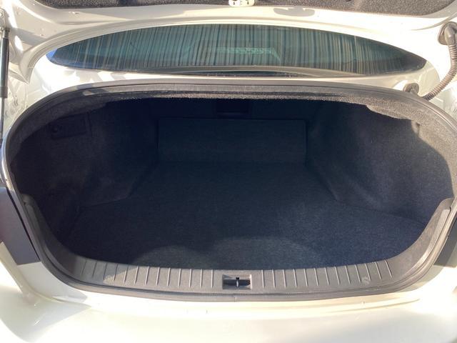 200GT-tタイプSP メーカーナビ・アラウンドビューモニター・Bluetoothオーディオ・フルセグ・レーダークルーズコントロール・ブラインドスポットモニター・エマージェンシーブレーキ・ドラレコ・黒本革シートシートヒーター(14枚目)
