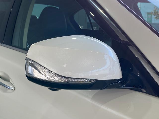 200GT-tタイプSP メーカーナビ・アラウンドビューモニター・Bluetoothオーディオ・フルセグ・レーダークルーズコントロール・ブラインドスポットモニター・エマージェンシーブレーキ・ドラレコ・黒本革シートシートヒーター(30枚目)