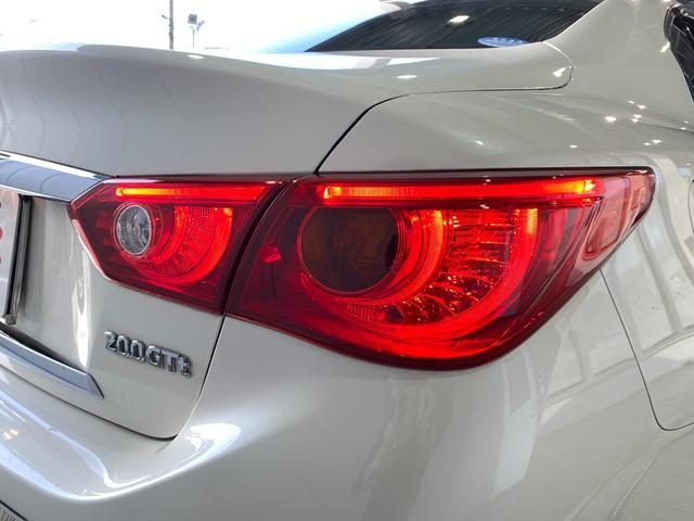 200GT-tタイプSP メーカーナビ・アラウンドビューモニター・Bluetoothオーディオ・フルセグ・レーダークルーズコントロール・ブラインドスポットモニター・エマージェンシーブレーキ・ドラレコ・黒本革シートシートヒーター(33枚目)