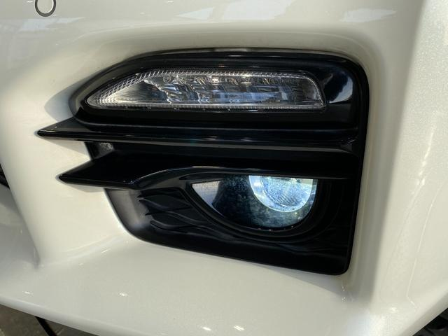 200GT-tタイプSP メーカーナビ・アラウンドビューモニター・Bluetoothオーディオ・フルセグ・レーダークルーズコントロール・ブラインドスポットモニター・エマージェンシーブレーキ・ドラレコ・黒本革シートシートヒーター(36枚目)