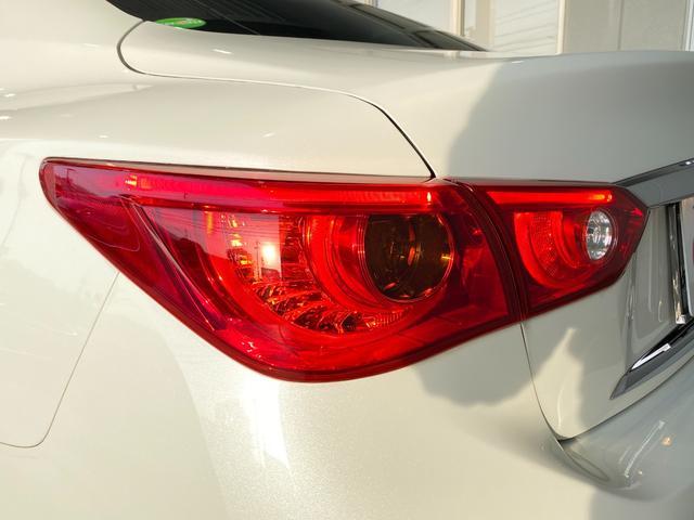 200GT-tタイプSP メーカーナビ・アラウンドビューモニター・Bluetoothオーディオ・フルセグ・レーダークルーズコントロール・ブラインドスポットモニター・エマージェンシーブレーキ・ドラレコ・黒本革シートシートヒーター(40枚目)