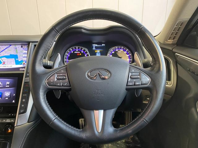 200GT-tタイプSP メーカーナビ・アラウンドビューモニター・Bluetoothオーディオ・フルセグ・レーダークルーズコントロール・ブラインドスポットモニター・エマージェンシーブレーキ・ドラレコ・黒本革シートシートヒーター(59枚目)