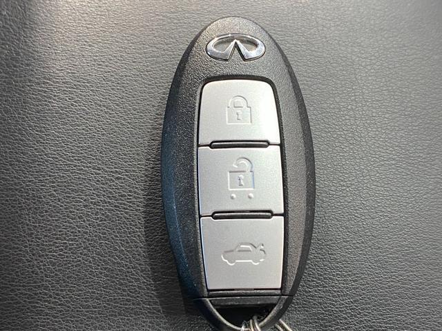 200GT-tタイプSP メーカーナビ・アラウンドビューモニター・Bluetoothオーディオ・フルセグ・レーダークルーズコントロール・ブラインドスポットモニター・エマージェンシーブレーキ・ドラレコ・黒本革シートシートヒーター(64枚目)