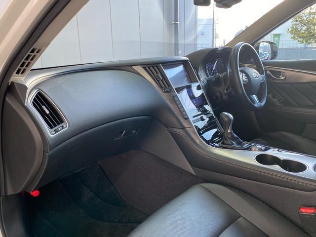 200GT-tタイプSP メーカーナビ・アラウンドビューモニター・Bluetoothオーディオ・フルセグ・レーダークルーズコントロール・ブラインドスポットモニター・エマージェンシーブレーキ・ドラレコ・黒本革シートシートヒーター(70枚目)