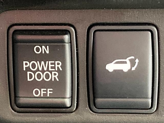 20Xi 4WD純正9インチSDナビ・アラウンドビューモニター・Bluetoothオーディオ・フルセグ・レーダークルーズコントロール・プロパイロット・デジタルインナーミラー・パワーバックドア・ブラインドスポット(11枚目)