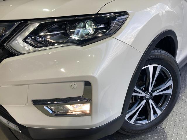 20Xi 4WD純正9インチSDナビ・アラウンドビューモニター・Bluetoothオーディオ・フルセグ・レーダークルーズコントロール・プロパイロット・デジタルインナーミラー・パワーバックドア・ブラインドスポット(35枚目)