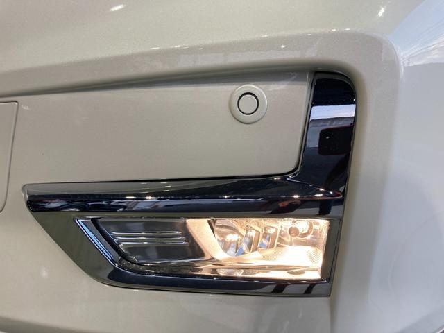 20Xi 4WD純正9インチSDナビ・アラウンドビューモニター・Bluetoothオーディオ・フルセグ・レーダークルーズコントロール・プロパイロット・デジタルインナーミラー・パワーバックドア・ブラインドスポット(37枚目)