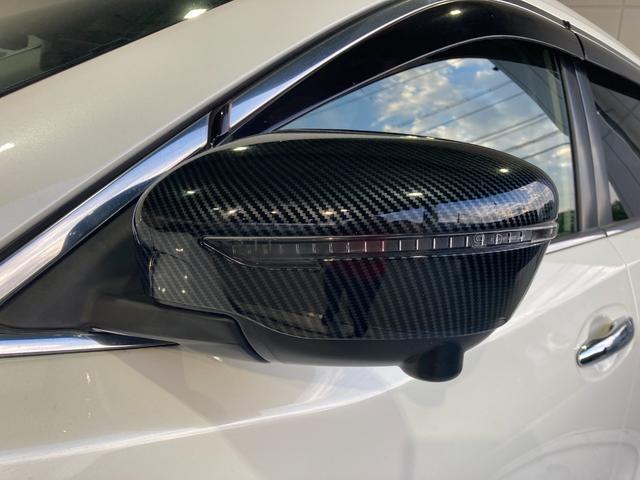20Xi 4WD純正9インチSDナビ・アラウンドビューモニター・Bluetoothオーディオ・フルセグ・レーダークルーズコントロール・プロパイロット・デジタルインナーミラー・パワーバックドア・ブラインドスポット(38枚目)