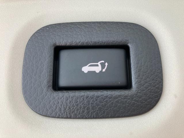 20Xi 4WD純正9インチSDナビ・アラウンドビューモニター・Bluetoothオーディオ・フルセグ・レーダークルーズコントロール・プロパイロット・デジタルインナーミラー・パワーバックドア・ブラインドスポット(72枚目)