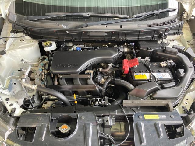 20Xi 4WD純正9インチSDナビ・アラウンドビューモニター・Bluetoothオーディオ・フルセグ・レーダークルーズコントロール・プロパイロット・デジタルインナーミラー・パワーバックドア・ブラインドスポット(74枚目)