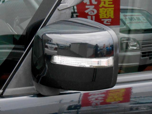 「スズキ」「パレット」「コンパクトカー」「滋賀県」の中古車11