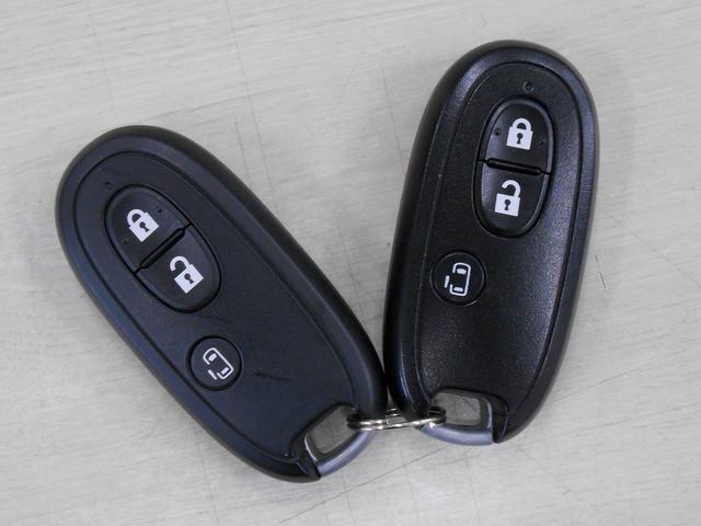 「スズキ」「パレット」「コンパクトカー」「滋賀県」の中古車20