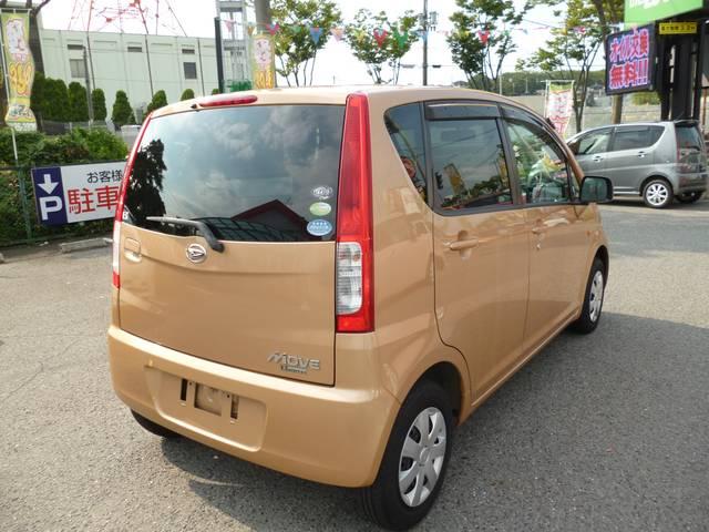 L エアバッグ キーレス 軽自動車 保証付(8枚目)
