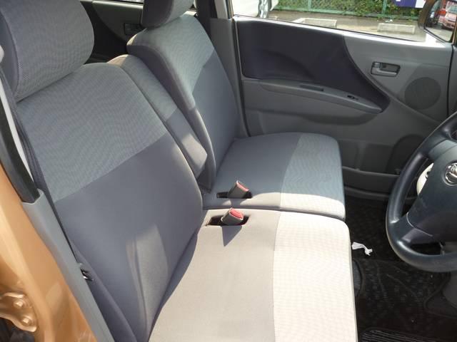 L エアバッグ キーレス 軽自動車 保証付(12枚目)