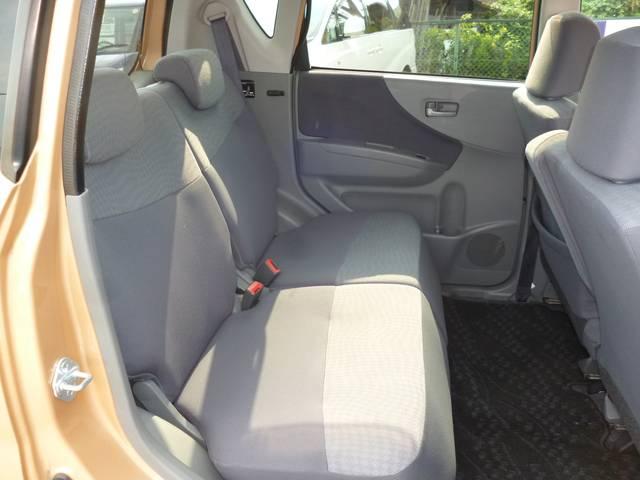 L エアバッグ キーレス 軽自動車 保証付(13枚目)