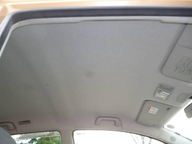 L エアバッグ キーレス 軽自動車 保証付(14枚目)