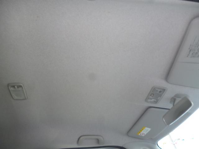 ダイハツ タント ワンダフルセレクション スマートキー 電動スライドドア