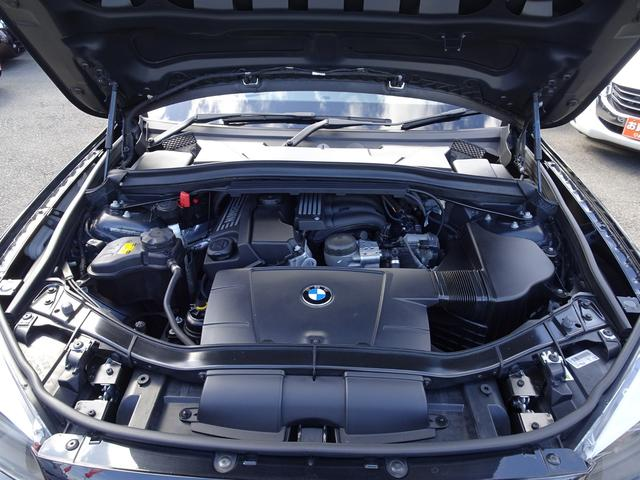 BMW BMW X1 sDrive 18i スマートキー ナビTV バックカメラ