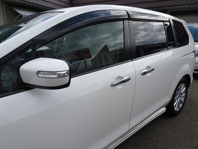 「マツダ」「MPV」「ミニバン・ワンボックス」「兵庫県」の中古車31