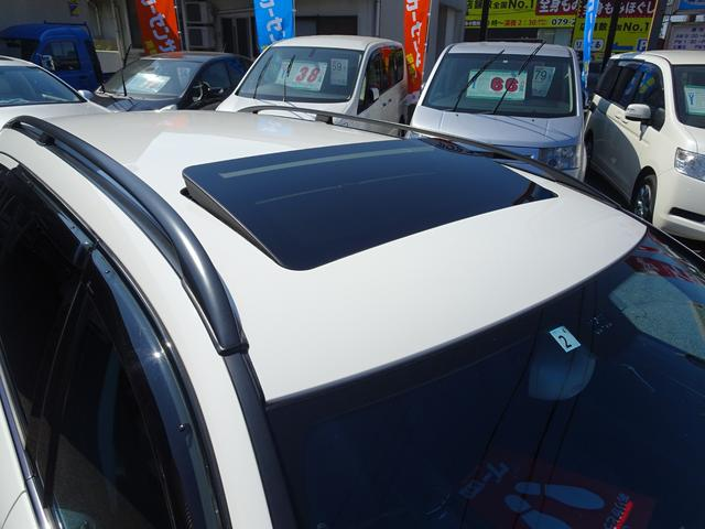 「メルセデスベンツ」「Eクラスワゴン」「ステーションワゴン」「兵庫県」の中古車11