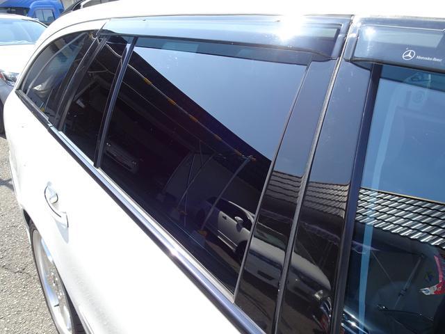 「メルセデスベンツ」「Eクラスワゴン」「ステーションワゴン」「兵庫県」の中古車32