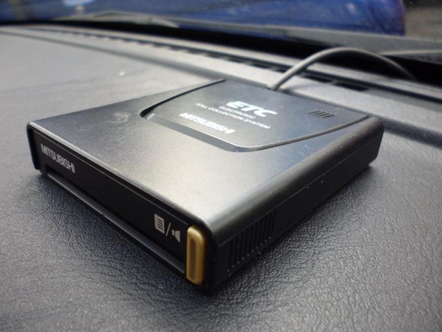DX 5MT 1オーナー ナビワンセグ バックカメラ ETC(3枚目)