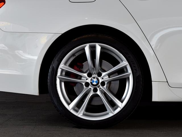 BMW BMW アクティブハイブリッド7 Mスポーツパッケージ 右H