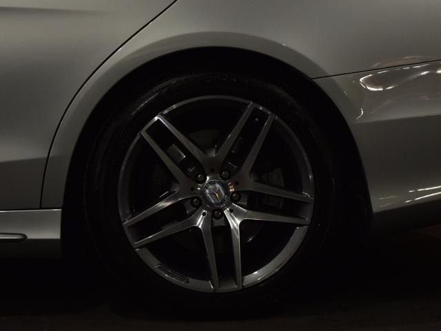 メルセデス・ベンツ M・ベンツ S550ロング AMGライン 1オーナー 黒本革シート 右H
