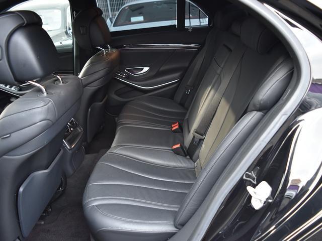 S400ハイブリッド AMGスポPKG ラグジュアリーPKG(6枚目)