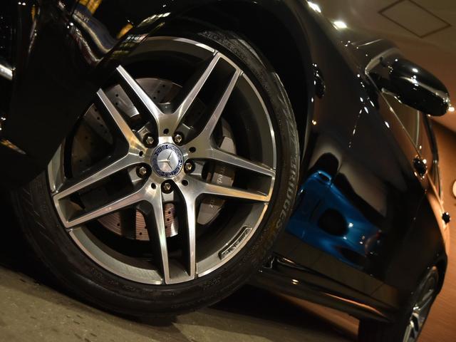 S400ハイブリッド AMGスポPKG ラグジュアリーPKG(8枚目)