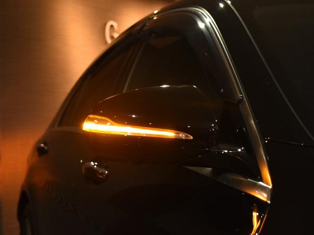 S400ハイブリッド AMGスポPKG ラグジュアリーPKG(10枚目)