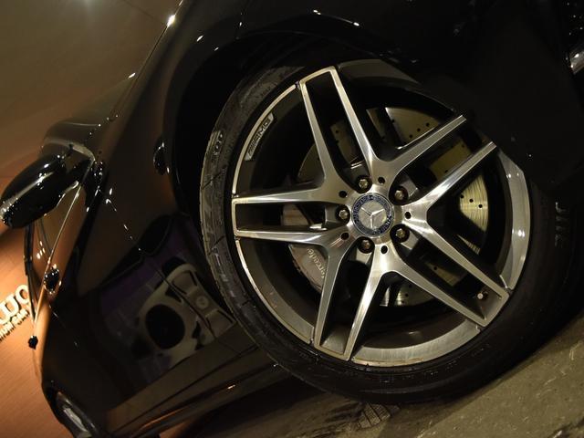 S400ハイブリッド AMGスポPKG ラグジュアリーPKG(17枚目)