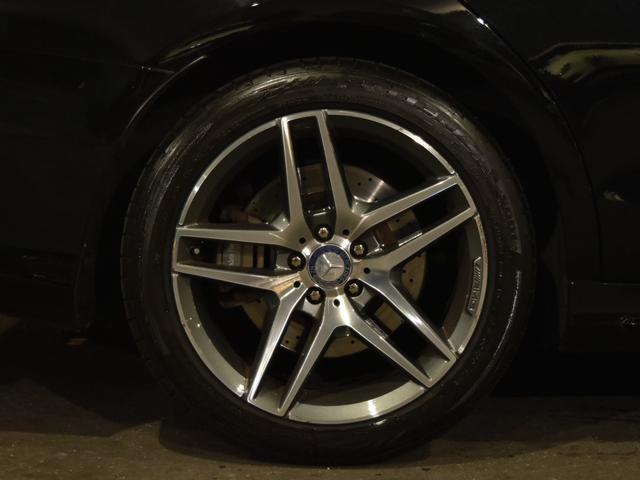 S400ハイブリッド AMGスポPKG ラグジュアリーPKG(19枚目)