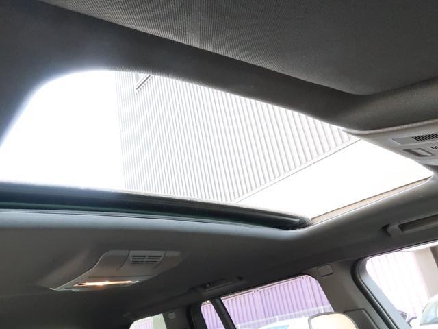 「ランドローバー」「レンジローバーヴォーグ」「SUV・クロカン」「大阪府」の中古車31