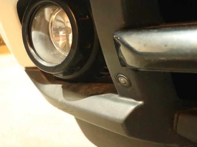 「ランドローバー」「レンジローバーヴォーグ」「SUV・クロカン」「大阪府」の中古車32
