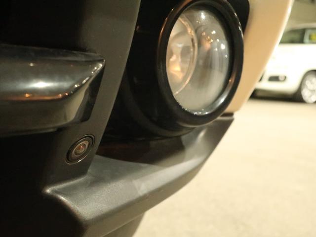 「ランドローバー」「レンジローバーヴォーグ」「SUV・クロカン」「大阪府」の中古車33